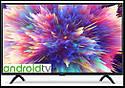 """Телевизор Xiaomi 32"""" Smart TV/FullHD/DVB-T2 ГАРАНТИЯ!, фото 5"""
