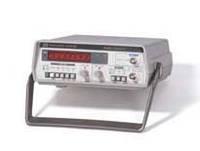 Частотомер GFC-8131H
