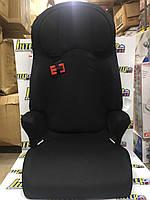 Детское кресло (автокресло) Mars  Цвет:: Черный для детей от 9 кг. до 36 кг.