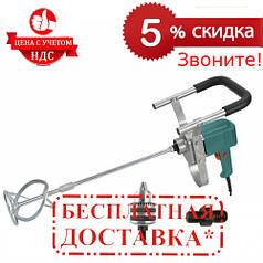 Миксеры строительные электрические Sturm ID2113M (1.3 кВт) |СКИДКА 5%|ЗВОНИТЕ