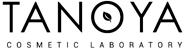 TANOYA COSMETIC LABORATORY