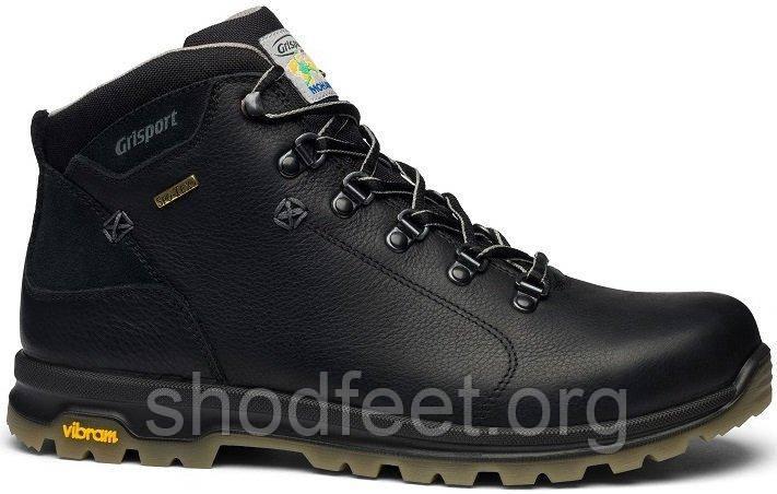 Ботинки Grisport 12957-o47 -30С