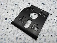Б.У. Заглушка привода оптических дисков ноутбука Lenovo 110-15IBR NBC LV 110-15IBR Dummy ODD BLACK