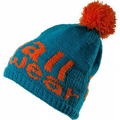 Rehall шапка Bratt
