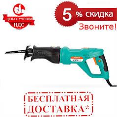 Пила сабельная Sturm RS8812 |СКИДКА 5%|ЗВОНИТЕ