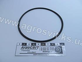 Кольцо резиновое 103,0х3,0; типоразмер 105-110-30