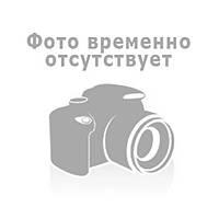 Свеча бытовая конусная (24,5см/6часов) Украина