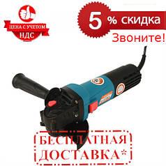 Шлифмашина угловая Sturm AG90121P |СКИДКА 5%|ЗВОНИТЕ