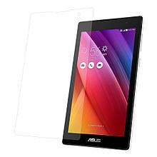 Защитное стекло Optima 9H для Asus ZenPad C 7.0 Z170