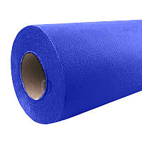 Спанбонд (флизелин) 70г/кв.м 1,6м х 200м Синий