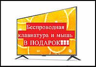 """Телевизор Xiaomi 24"""" Smart TV/FullHD/DVB-T2 ГАРАНТИЯ!"""