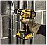 Аккумуляторный шуруповерт DeWalt DCD795D2 18В, фото 3
