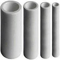 Полипропиленовая труба Хит- Пласт PN16 д.50мм(lхолодная вода)