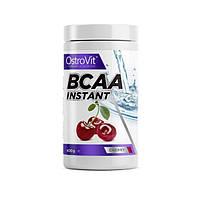 OstroVit, Бцаа BCAA Instant, 400 грамм, фото 1