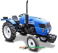 Трактор DONGFENG 240D  4x2 новый дизайн, фото 1