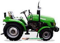 Трактор XINGTAI T244FHL  , фото 1