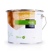 Пропитка для дерева Elcon Bio