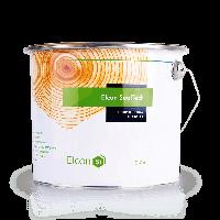 Пропитка для защиты торцов Elcon SealTech