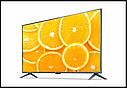 """Телевизор Xiaomi 24"""" FullHD/DVB-T2 ГАРАНТИЯ!, фото 2"""