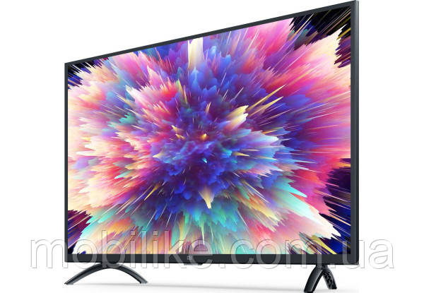 """Телевизор Xiaomi 24"""" FullHD/DVB-T2 ГАРАНТИЯ!"""