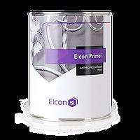 Ґрунтовка Elcon Primer (Червоно - коричневий) +150°С