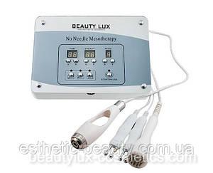 Аппарат мезотерапии BEAUTY LUX Meso