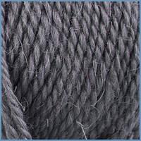 Пряжа для вязания Valencia Camel, 4005 цвет, 100% верблюжья шерсть