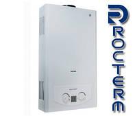 Газовая колонка Rocterm ВПГ 10-AE