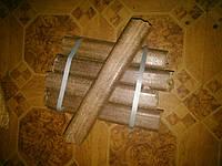 Брикеты Pini Key 1 тн в упаковках по 10 кг