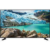 Телевізор Samsung UE55RU7092, фото 1