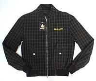 Курточка мужская DPM (Испания)
