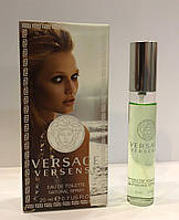 20 мл мини-парфюм VERSACE VERSENSE (FOR WOMAN)