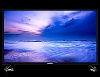 """Телевизор Panasonic 40"""" Full HD Smart TV Android 4.4 DVB-T2+DVB-С Гарантия!"""