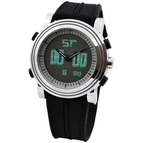Часы наручные Quamer спортивные 9368G