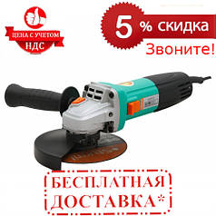 Шлифмашина угловая Sturm AG9012T |СКИДКА 5%|ЗВОНИТЕ