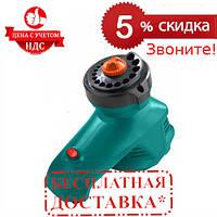 Точильный станок для сверел Sturm BG60180 (0.18 кВт, 72.1 мм) |СКИДКА 5%|ЗВОНИТЕ