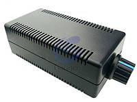 Регулятор скорости вращения двигателя постоянного тока, 50В, 40А