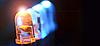 Как подключить светодиод: параллельное и последовательное подключение