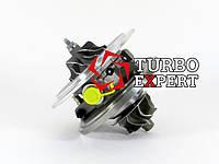 Картридж турбины 708639-9010S, Renault Espace, Laguna II, Megane II, Scenic II 1.9 DCI, 88 Kw, F9Q, 2001+
