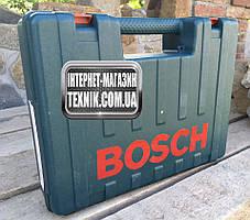 Перфоратор Bosch GBH 2-26 DFR ПОЛЬША! ✔Качество!✔ Гарантия! ✔ Объёмные Буквы!✔ ЭНЕРГИЯ УДАРА 2.7кДж, фото 3