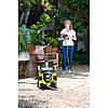 Мойка аккумуляторная с бесщеточным двигателем RYOBI RPW36120HI (каркас), фото 5