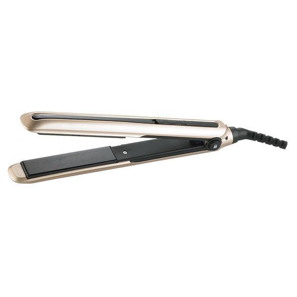 Щипцы для волос Maestro MR-261