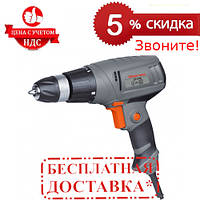 Дрель-шуруповерт сетевой Енергомаш ДУ-21400 (400 Вт) |СКИДКА 5%|ЗВОНИТЕ