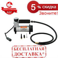 Компрессор автомобильный Sturm MC8830 |СКИДКА 5%|ЗВОНИТЕ