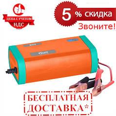 Зарядное устройство Sturm BC12110 |СКИДКА 5%|ЗВОНИТЕ