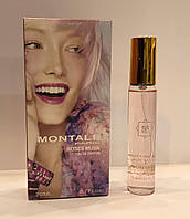 20 мл мини-парфюм MONTALE ROSES MUSK (UNISEX)