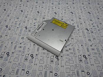 Заглушка привода Lenovo 510-15IKB NBC LV 510-15IKB DUMMY ODD WH Оригинал новый
