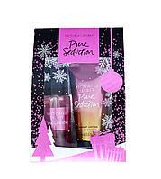 Набор парфюмерный Victoria's Secret Pure Seduction