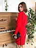 """Платье """"Иванна""""  Размер S ,M ,L. Разные цвета (12024), фото 2"""