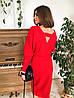 """Платье """"Иванна""""  Размер S ,M ,L. Разные цвета (12024), фото 3"""